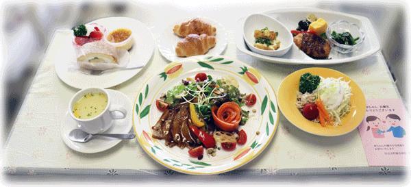 お祝い膳3.png