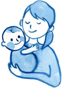 ママと子供.png