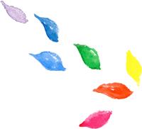 虹色2.png