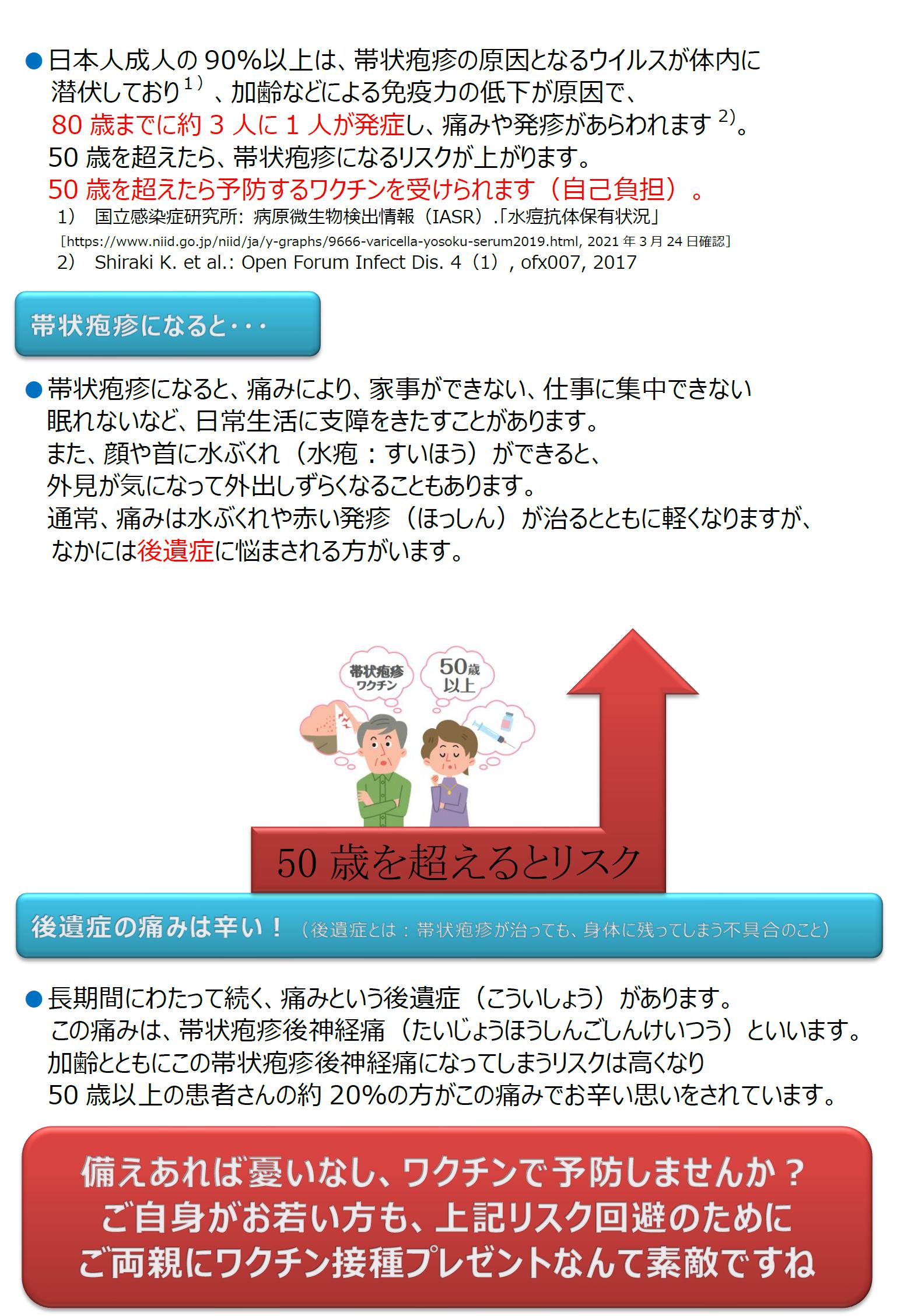 帯状疱疹ワクチン接種のご案内2.png