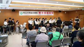 5 大町岳陽高校吹奏学部.jpg