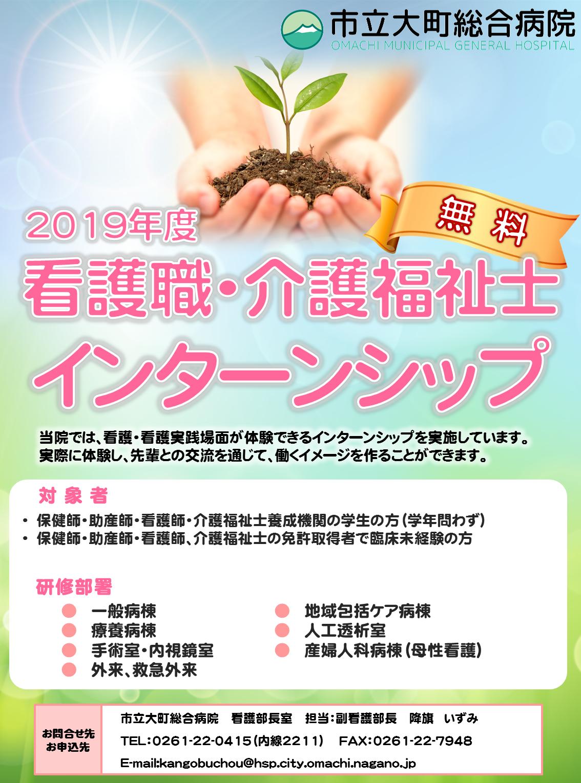 H31Nurse_Nursing_care_worker_Internship_Brochure_1.png