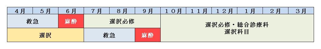 2schedule